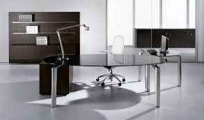 black glass corner desk furniture l desk glass top office desk black glass computer desk