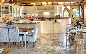 country style house country style house kitchen decor homescorner