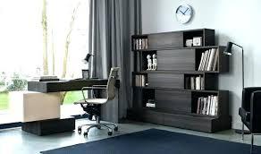 bureaux design pas cher petit bureau design pas cher best 25 petit bureau pas cher ideas