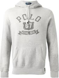 polo ralph lauren logo print hoodie where to buy u0026 how to wear