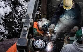 Banister Pipelines Surerus Pipeline Inc Linkedin