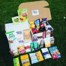 snacks delivered 30 snacks delivered monthly great kids snack box