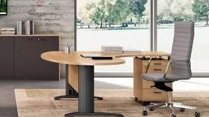 bureau ergonomique une chaise de bureau ergonomique pour une posture correcte