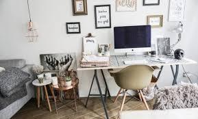 bureau qualité design chaise de bureau qualite boulogne billancourt 2232
