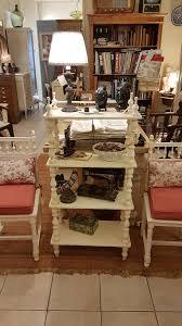 etagere legno arredamento contemporaneo mobili country su misura siena firenze