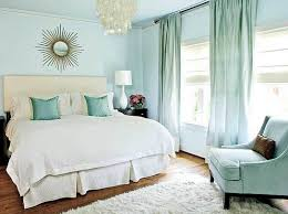 Bedroom Curtain Ideas For Small Rooms Beautyhomeideascom - Bedroom curtain ideas