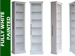 Tall Narrow Bookcase by 84 Inch Tall Bookcase Amazoncom Harvard Book Shelf 72inch Antique