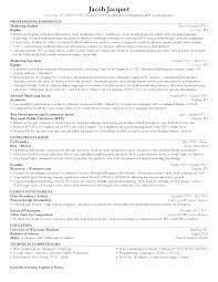 resume template google docs reddit news create google doc resume template reddit 5 best resume formats