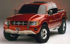 ford sports truck 2000 2010 ford explorer sport trac timeline truck trend