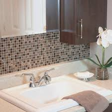 home decorate ideas backsplash amazing mosaic tile backsplashes small home