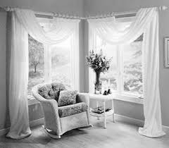 Winter Home Decorating Ideas by Small Bedroom Bay Window Ideas Home Intuitive Seat Design On