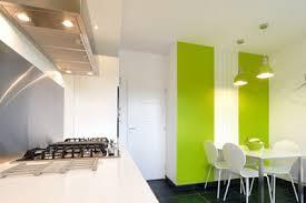 choisir une hotte de cuisine mini hotte aspirante cuisine fresh ment choisir sa hotte aspirante