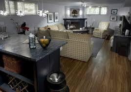 choosing the best flooring for your basement cleveland com