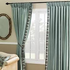 Side Panel Curtains Side Panel Curtains Furniture Ideas Deltaangelgroup Regarding With