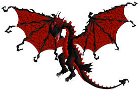 some halloween dragon short stories of dragons how to