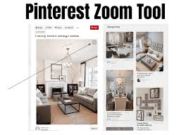 Home Decor For Less 100 Home Decor For Less 712 Best Re Decorate 2017 Images On