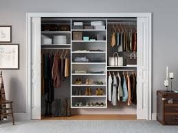 closet images reach in closets designs ideas by pocket doors doors and bedrooms
