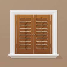 window shutters interior home depot shonila com