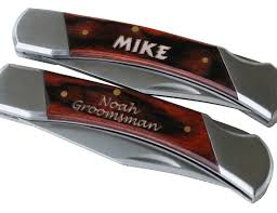 personalized groomsmen knives personalized knife groomsmen gift knife personalized knife