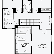 unique open floor plans simple floor plans with dimensions simple