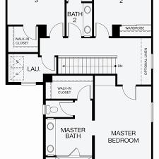 simple floor plans unique open floor plans simple floor plans with dimensions simple