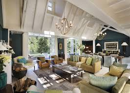 Design Huka Lodge - New style interior design