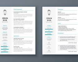 Beowulf Resume Beowulf Resume References For Beowulf Resume Resume Format For