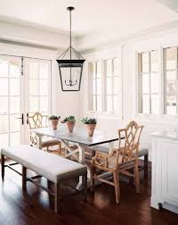 Kitchen Lantern Lights by Dining Room Lantern Lighting Choosing A Hanging Lantern Pendant