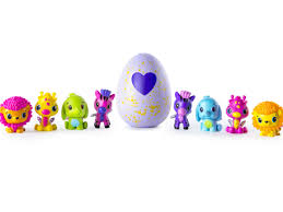 they u0027re back check out the new hatchimals colleggtibles here