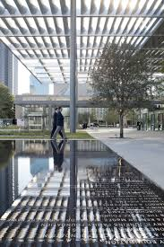 winspear opera house foster partners us canopy pinterest