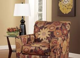 Accent Living Room Chair Nice Burgundy Accent Chair Burgundy Living Room Chairs Living Room