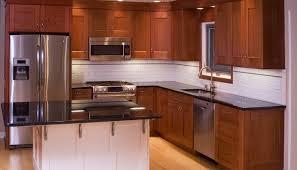 uncommon images kitchen cabinets enjoyable toy kitchen sets