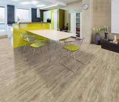 Select Surfaces Laminate Flooring Forever Floor 8 2 Mm Seaside Oak Laminate Flooring Walmart Canada