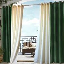 Allen And Roth Curtains Allen And Roth Gazebo Replacement Curtains U2013 Dro Press Gazebos