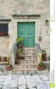 front doors door ideas steps to front door steps to paint front