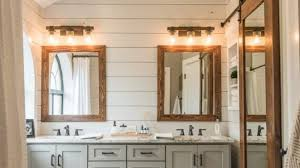 farmhouse bathrooms ideas impressive bathroom best 25 farmhouse bathrooms ideas on