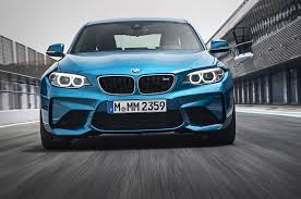 bmw cars com 2016 bmw m2 look review motor trend