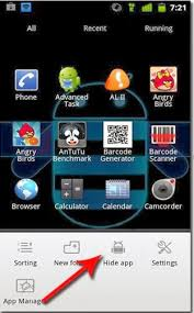 wordpad for android best ways on how to hide apps in android techno world info