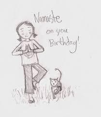Sketch Birthday Card The Sketchables Birthday Card Sketches