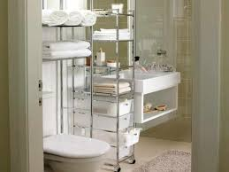 bathroom cabinet ideas storage small bathroom storage ideas on a budget caruba info
