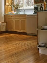 br111 solid flooring br111 hardwood floors