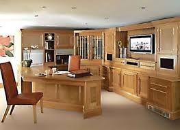 Home Office Furniture Ideas Fair Design Inspiration Small Home - Home office furniture ideas