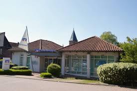 Volksbank Rastatt Baden Baden Festnahme Nach Bankraub In Loffenau