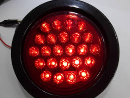 led trailer tail lights product info light depot canada hid kits led lighting store