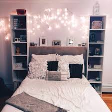 cool bedroom decorating ideas cute bedroom decor large size good cute bedroom decor ideas