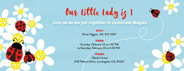 invitations free ecards and planning ideas from evite