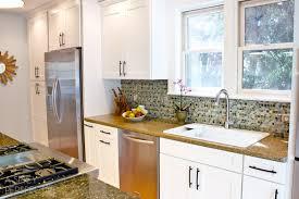 backsplash ideas for white cabinets cute tile backsplash ideas for white cabinets about modern home