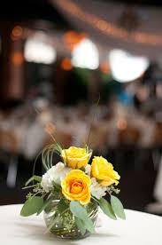 On Table by Best 25 Small Rose Centerpiece Ideas On Pinterest Small Wedding