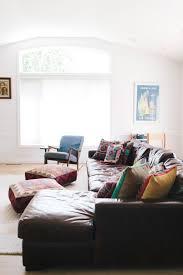in utah a family home inspired by guatemalan heritage u2013 design sponge
