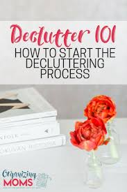 Housekeeping Tips by 128 Best Cleaning Tips Images On Pinterest Cleaning Hacks